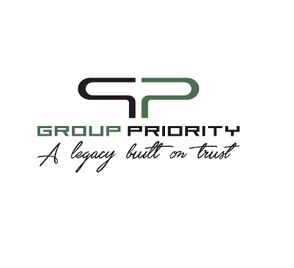 Group Priority